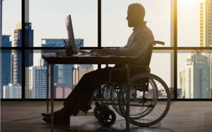 disability-at-work-istock-920982188